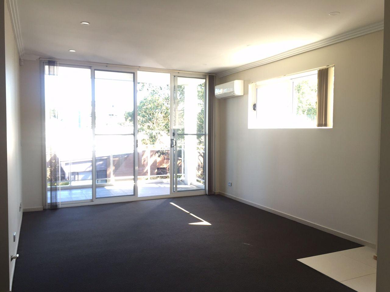 12/173  Adderton Road, Carlingford NSW 2118, Image 2