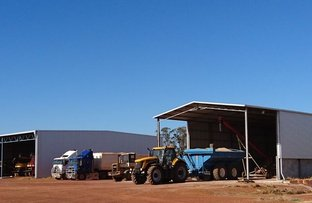 Picture of Wagin WA 6315