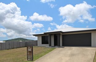 Picture of 11 Reef Drive, Sarina QLD 4737