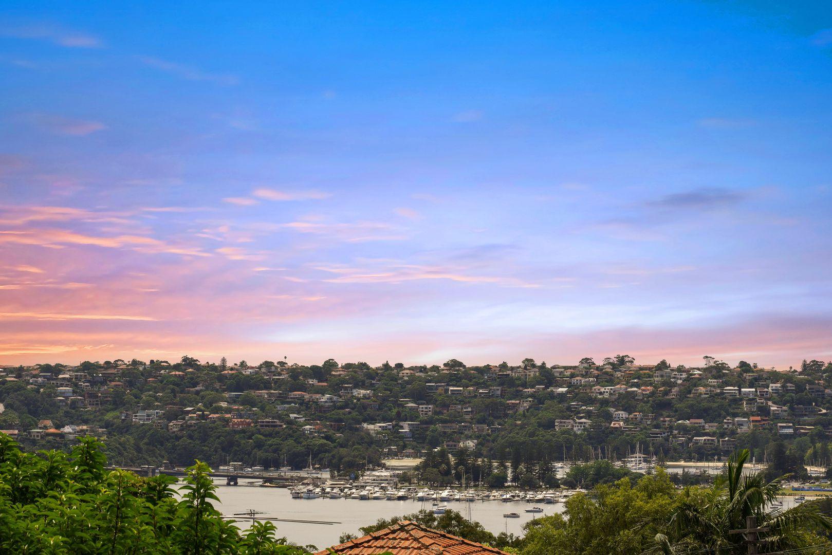 7b Weetalibah Road, Northbridge NSW 2063, Image 2