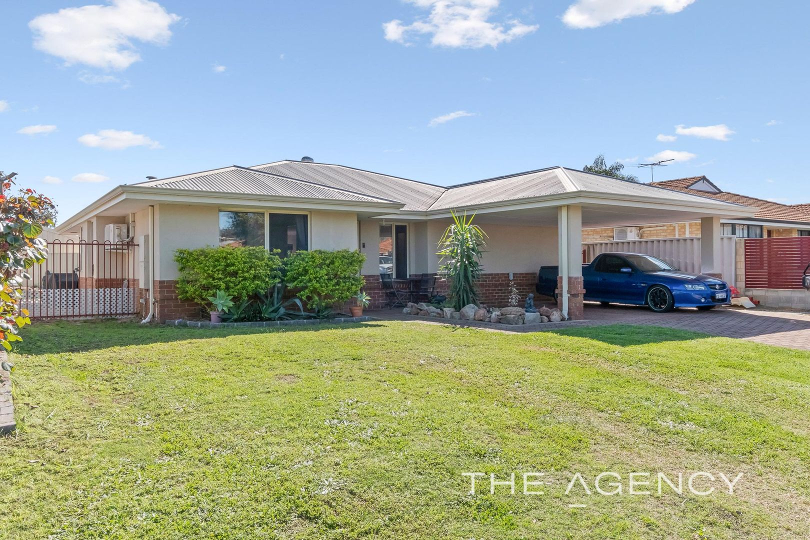 16 Karreen Way, South Guildford WA 6055, Image 0
