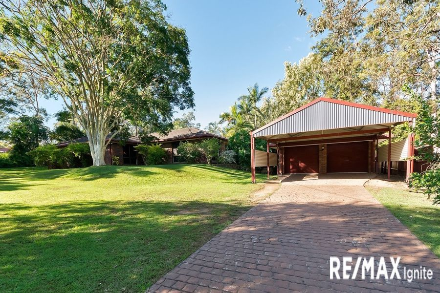 19-21 HEATHER STREET, Karalee QLD 4306, Image 1