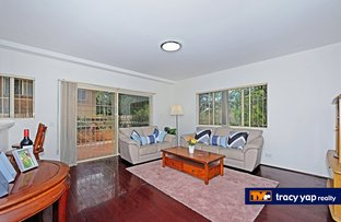 Picture of 102/94-116 Culloden Road, Marsfield NSW 2122
