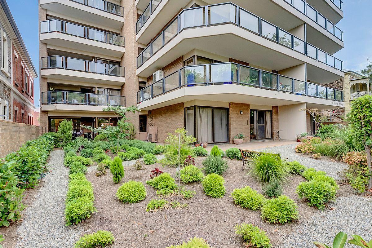 2A/100 South Terrace, Adelaide SA 5000, Image 0