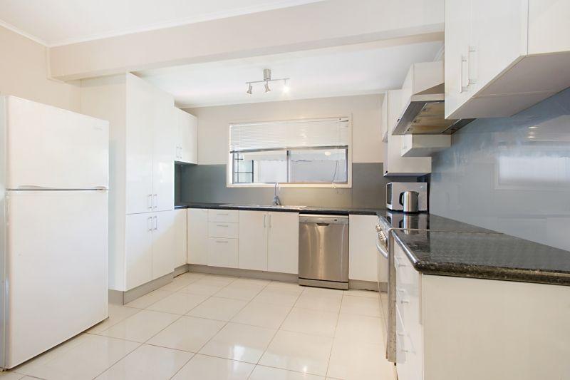 36 Beaufort Road, Blacktown NSW 2148, Image 1