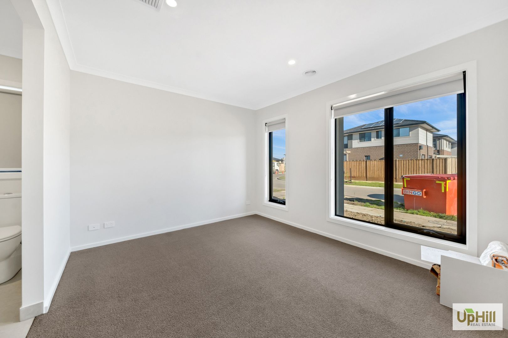 23 Powlett Drive, Clyde VIC 3978, Image 1