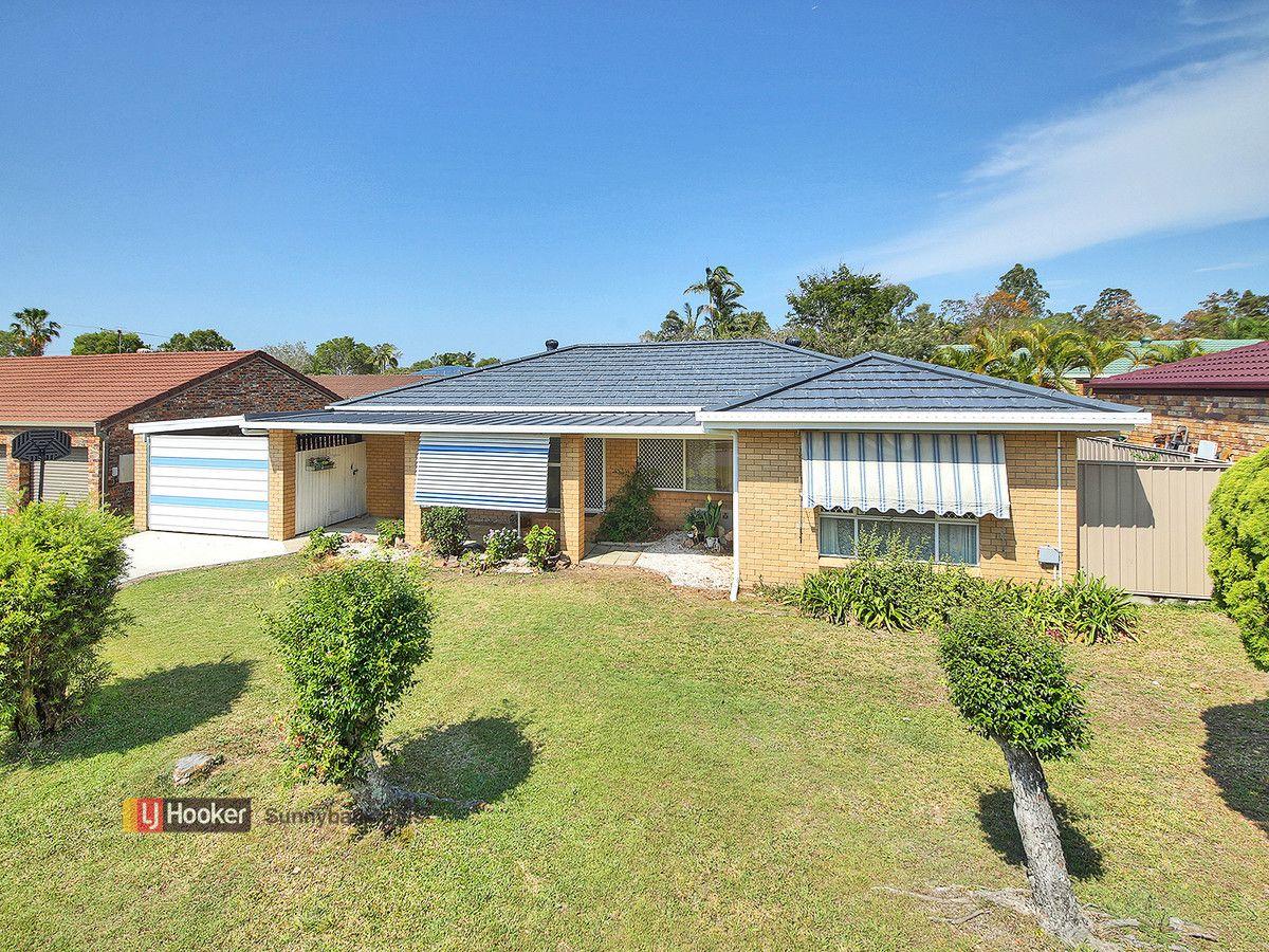 19 Tanglewood Street, Runcorn QLD 4113, Image 0