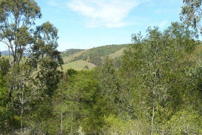 Picture of WANG WAUK NSW 2423