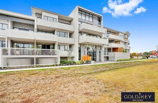 Picture of G24/390 Queen street, Altona Meadows VIC 3028