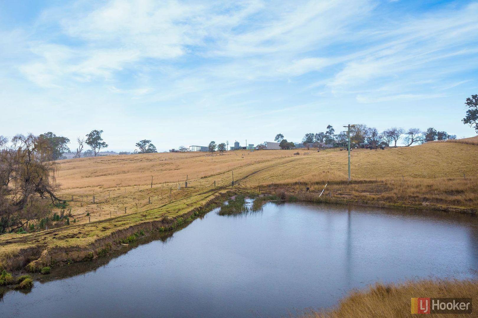 124A Mogilla Road, Candelo NSW 2550, Image 0