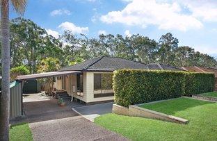 48 Evelyn Crescent, Thornton NSW 2322
