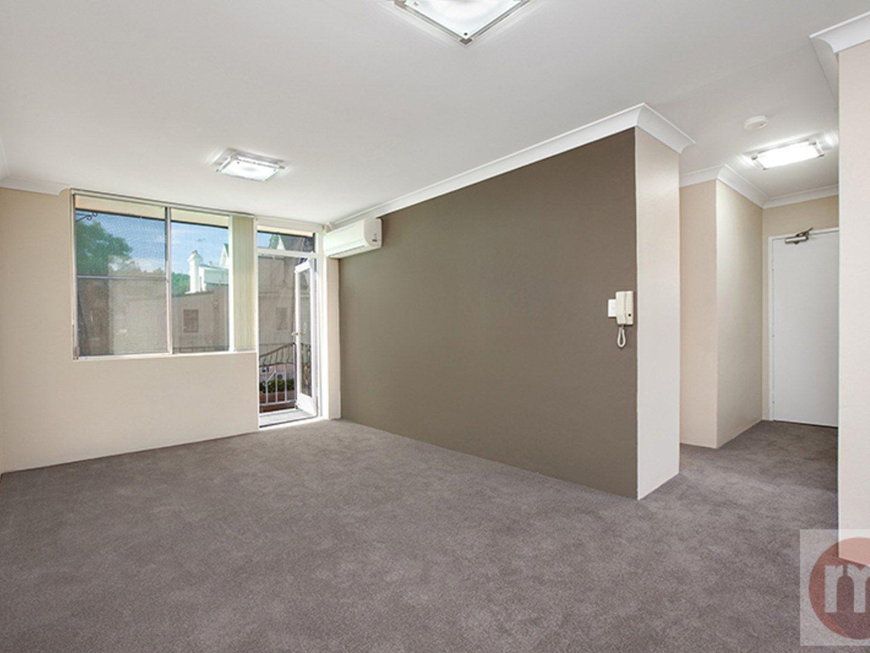 14/258 Johnston Street, Annandale NSW 2038, Image 0