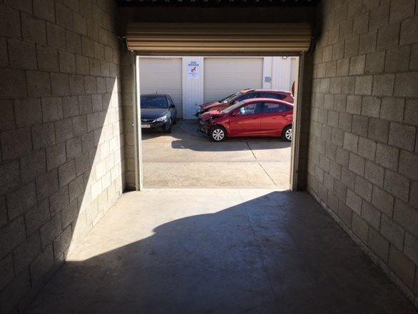 3/22 High Street, Kippa-Ring QLD 4021, Image 1
