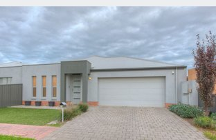 Picture of 1C Newport Road, Woodville West SA 5011