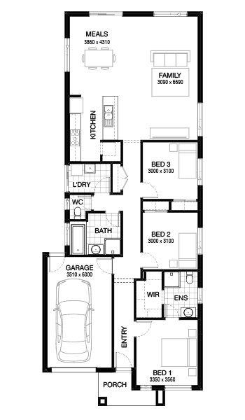 628 Broberg Street, Wyndham Vale VIC 3024, Image 1