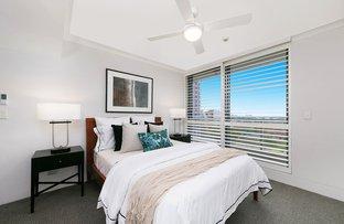 Picture of 604/39 McLaren Street, North Sydney NSW 2060