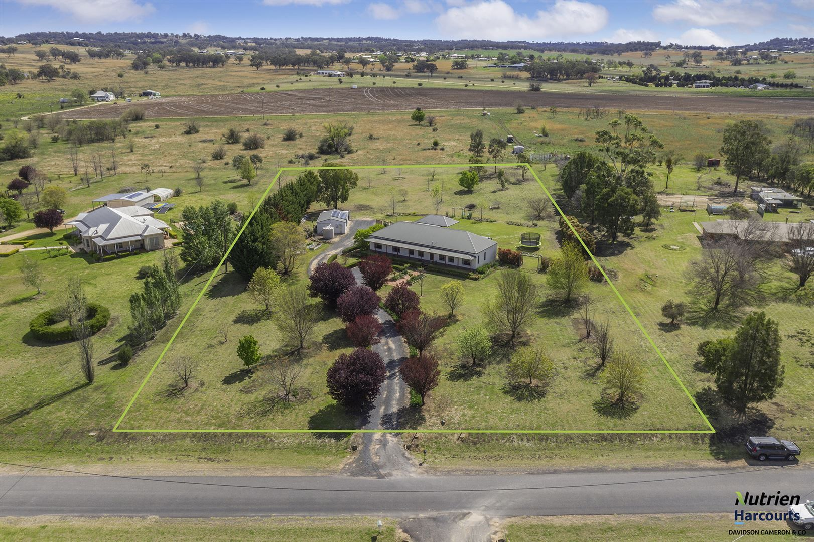 34 Vintage Close, Inverell NSW 2360, Image 1