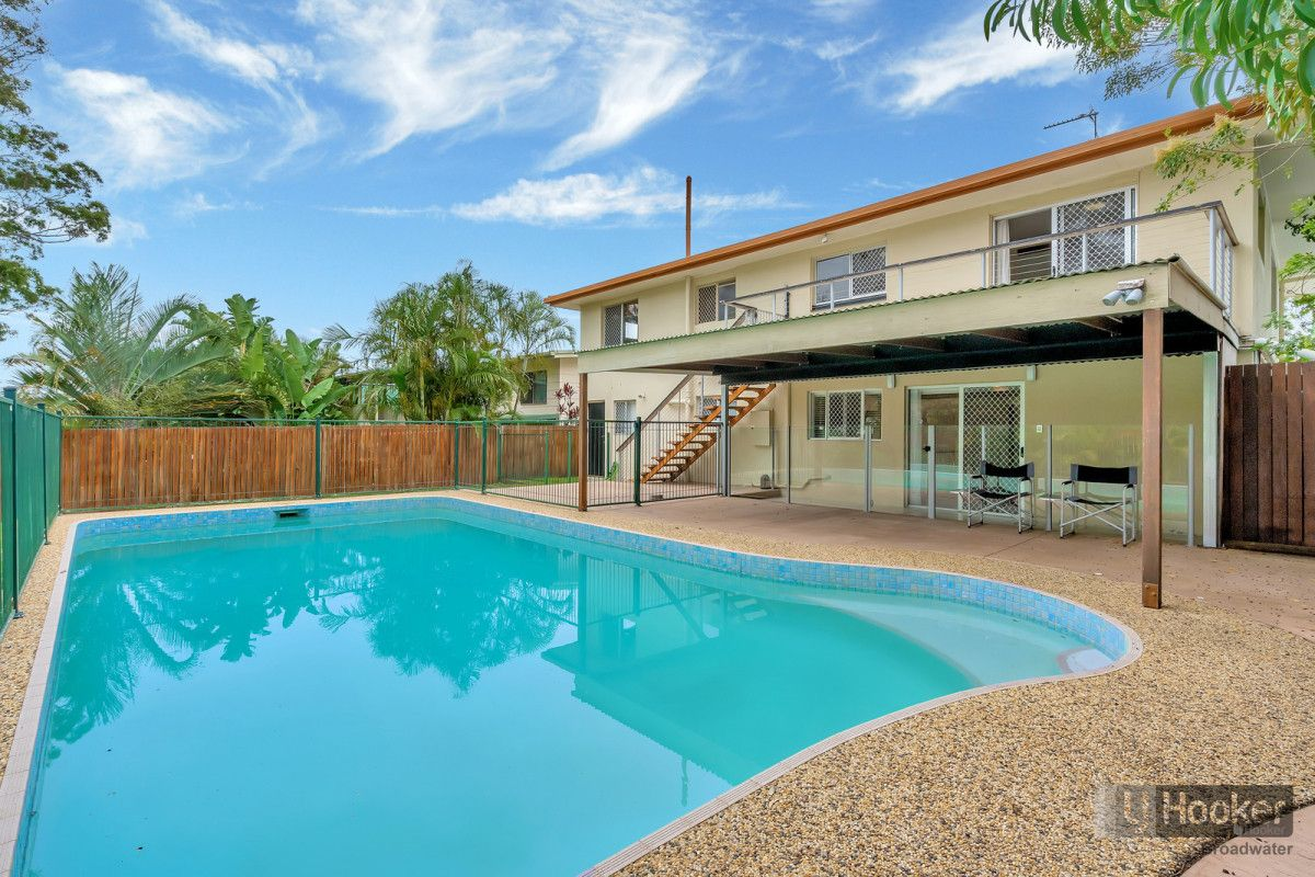 12 Susanne Street, Southport QLD 4215, Image 1