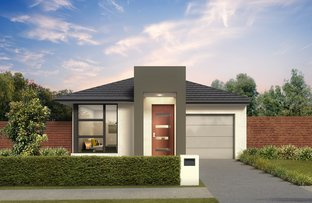 Picture of Lot 4 Ashbrook  Drive, Catherine Field NSW 2557