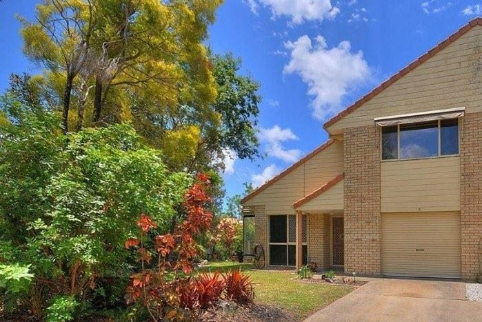 3/27 Fortune Street, Coomera QLD 4209, Image 0
