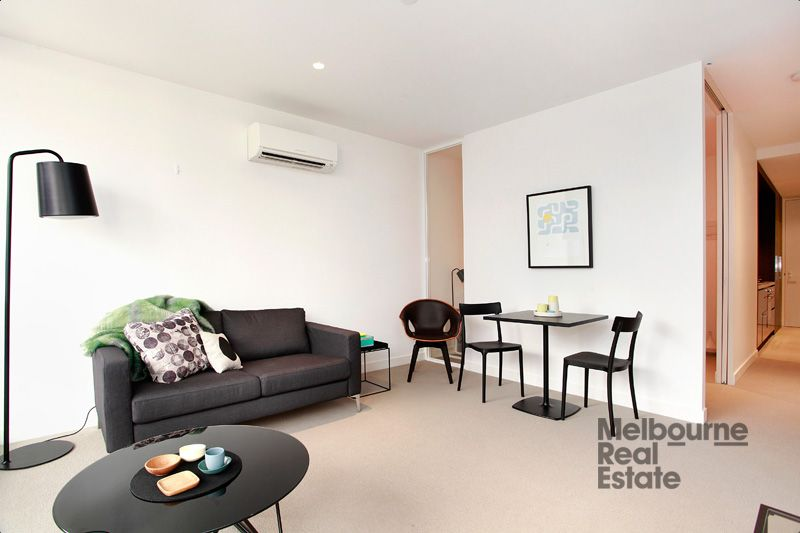 1213/74 Queens Road, Melbourne 3004 VIC 3004, Image 1