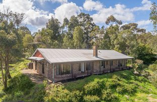 Picture of 5 Holmesdale Place, Darlington WA 6070