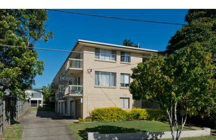 Picture of 2/57 Railway Pde, Clayfield QLD 4011