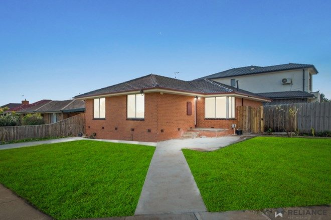 Picture of 6 Oldershaw Road, MELTON VIC 3337