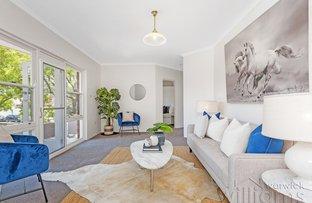 Picture of 4/1 Alexandra Street, Drummoyne NSW 2047