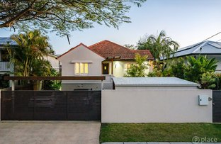 Picture of 46 Tarm Street, Wavell Heights QLD 4012