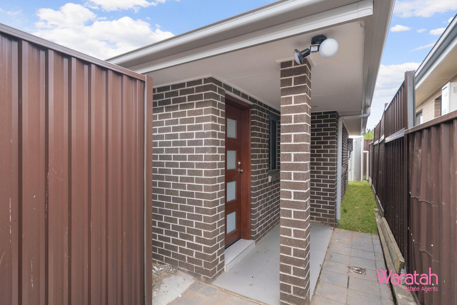 155A Richmond Road, Marayong NSW 2148, Image 0