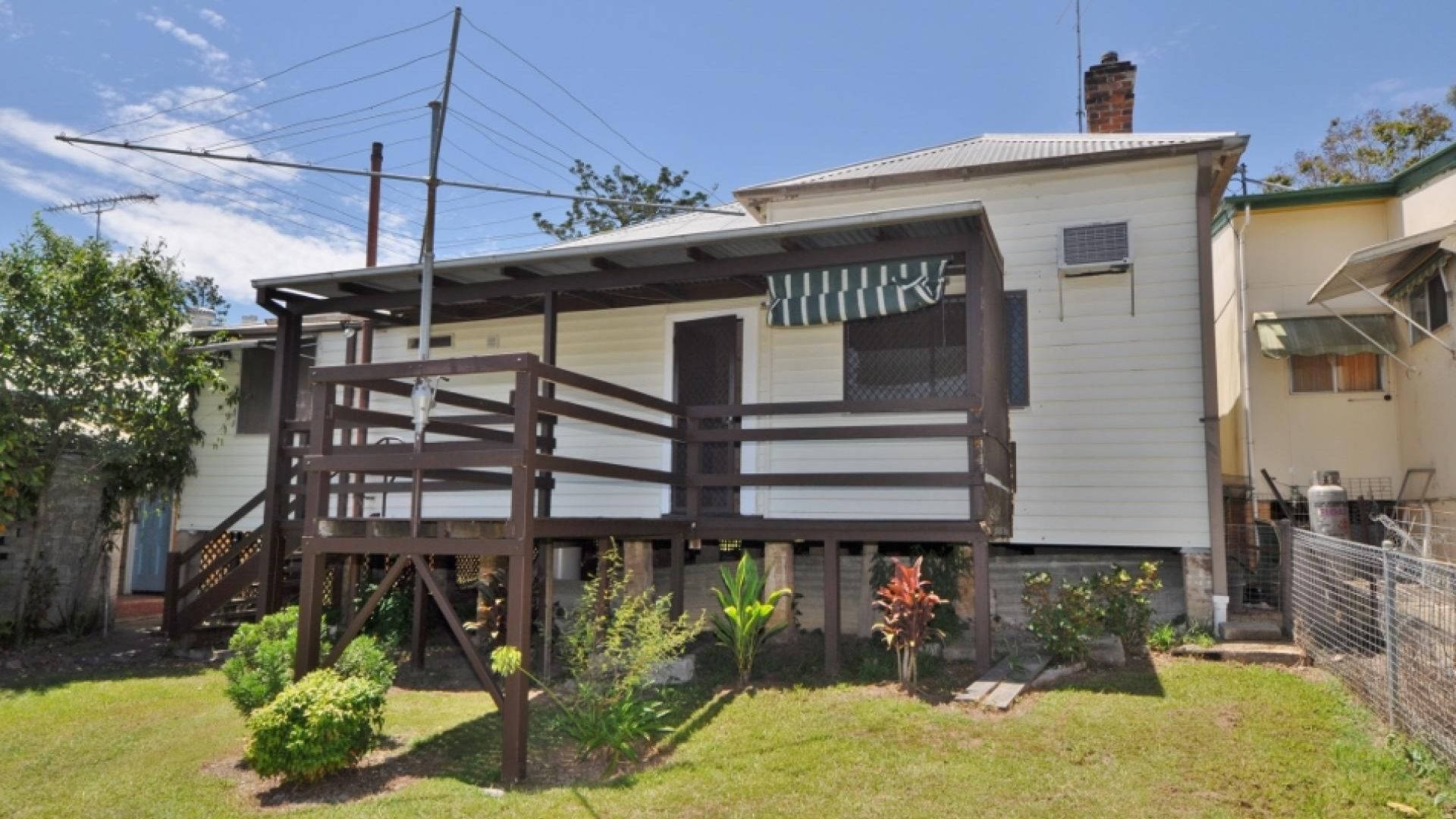 52 High Street, Bowraville NSW 2449, Image 1
