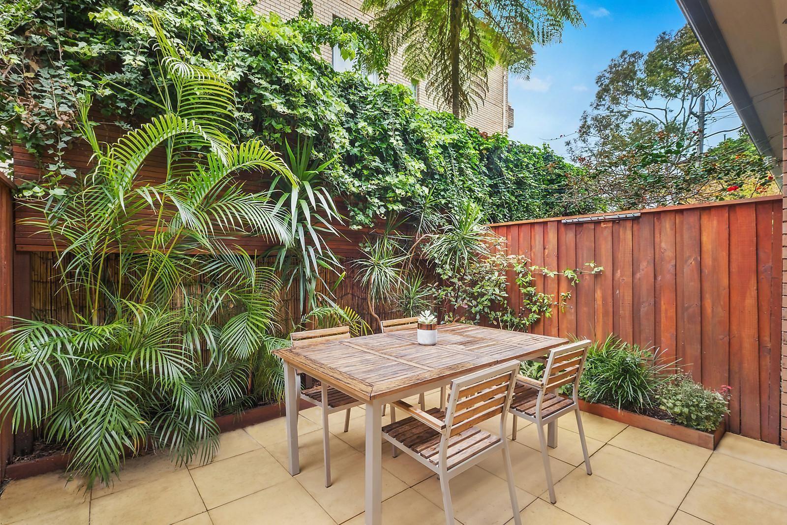 13/2 Trafalgar Street, Crows Nest NSW 2065, Image 1
