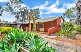 Picture of 6 Moyes  Court, Para Hills West SA 5096