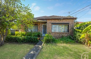 Picture of 10 Beemera Street, Fairfield Heights NSW 2165