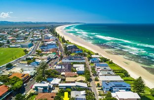 Picture of 3/53 Ballina Street, Lennox Head NSW 2478