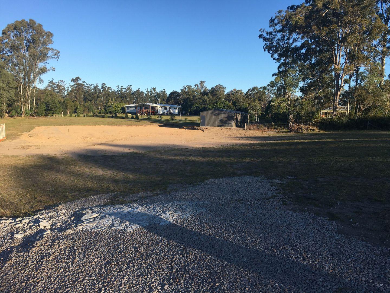 45 Twin Oaks, Woodford QLD 4514, Image 2