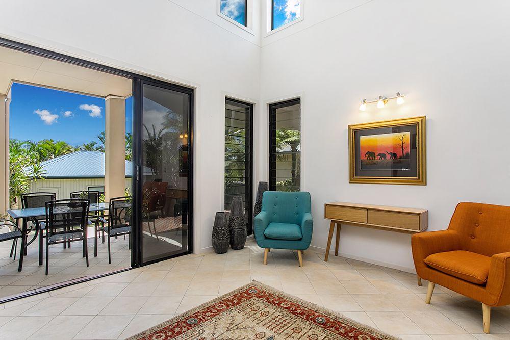 60 Massinger Street, Byron Bay NSW 2481, Image 2