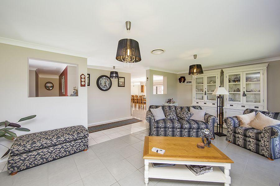 3 Greentrees Drive, Quirindi NSW 2343, Image 2