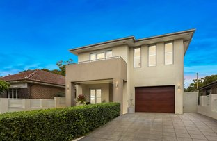 Picture of 1 Kings Road, Brighton Le Sands NSW 2216