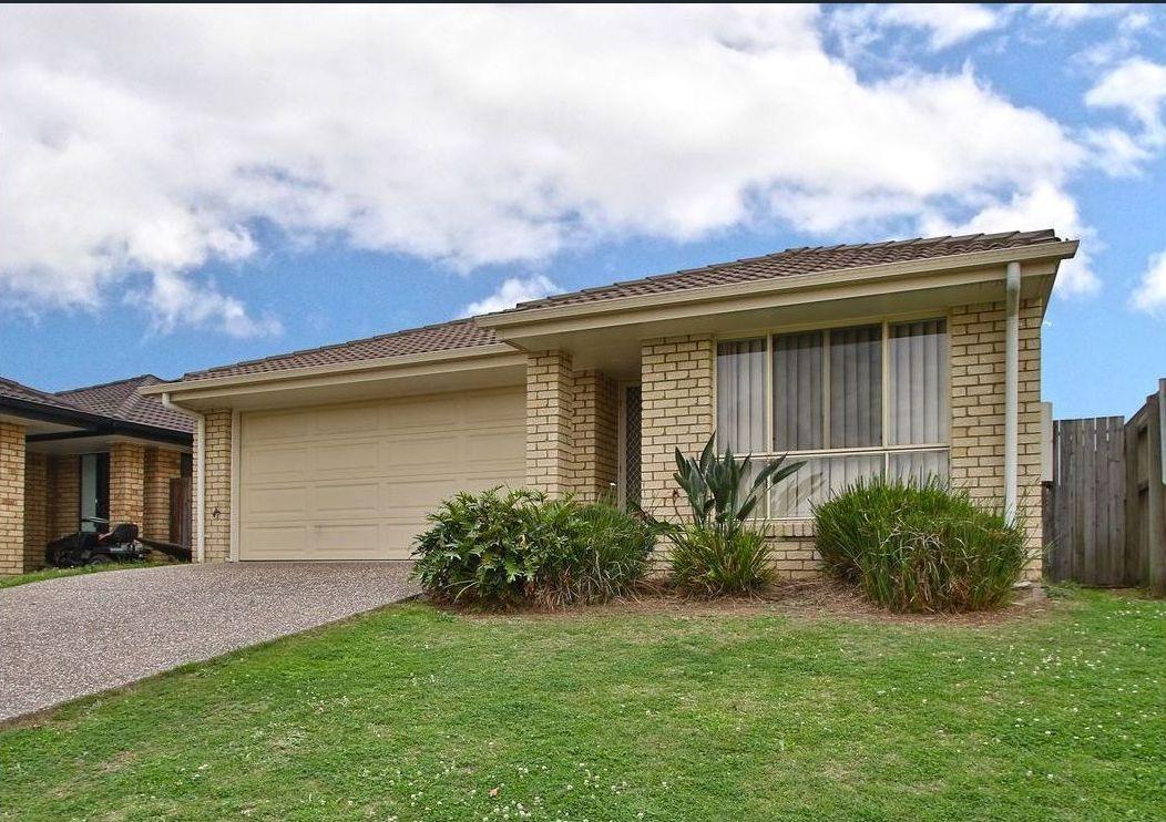 97 Collins Street, Collingwood Park QLD 4301, Image 0