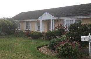 Picture of 4 Avalon Avenue, Novar Gardens SA 5040
