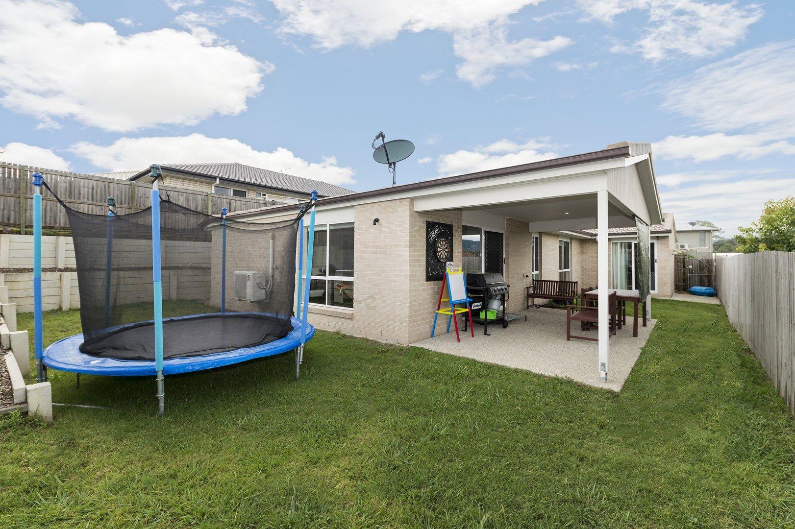 11 Cairnlea Drive, Pimpama QLD 4209, Image 0