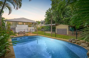 Picture of 24 Winkworth Street, Bungalow QLD 4870