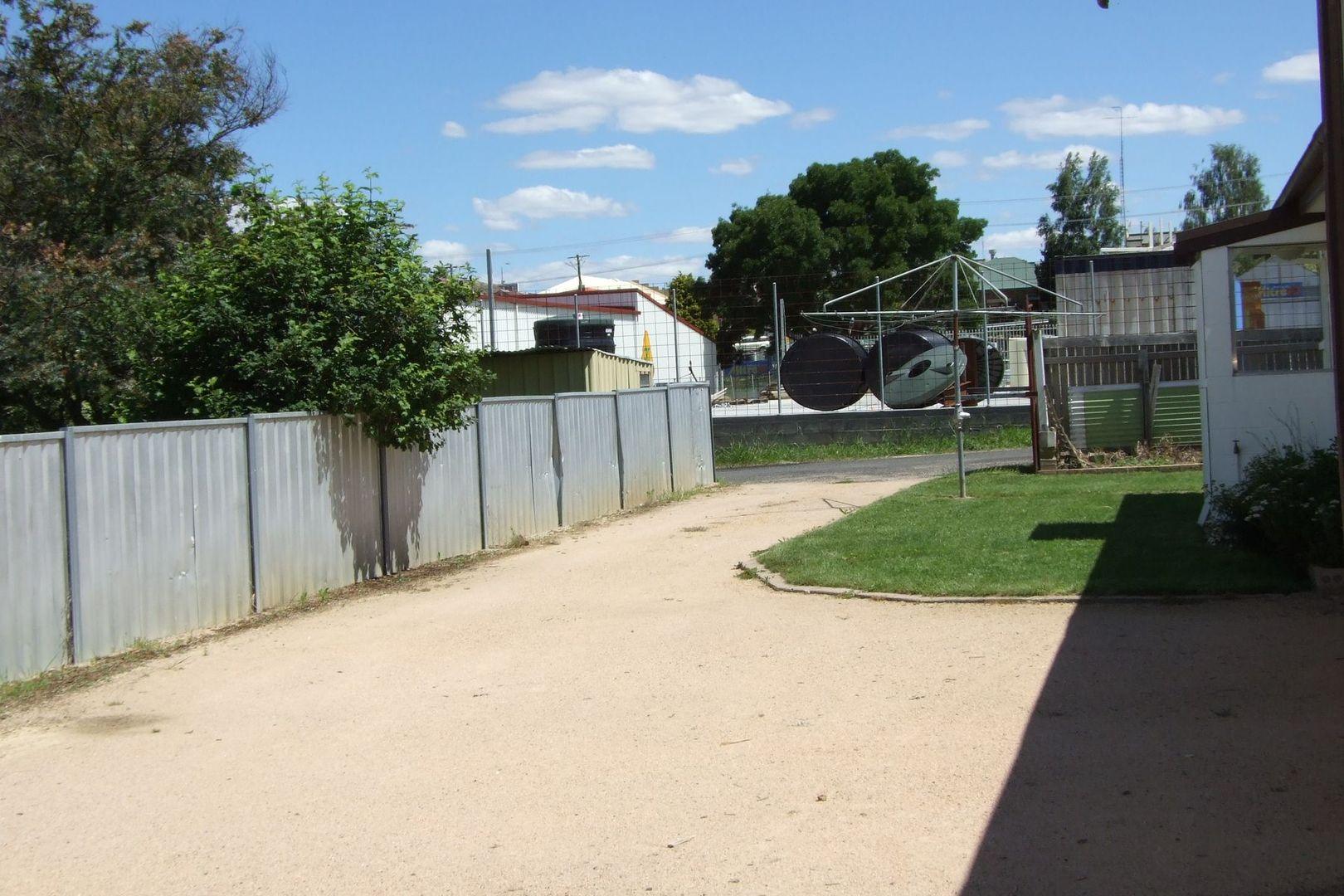 6 Cunynghame Street, Oberon NSW 2787, Image 2