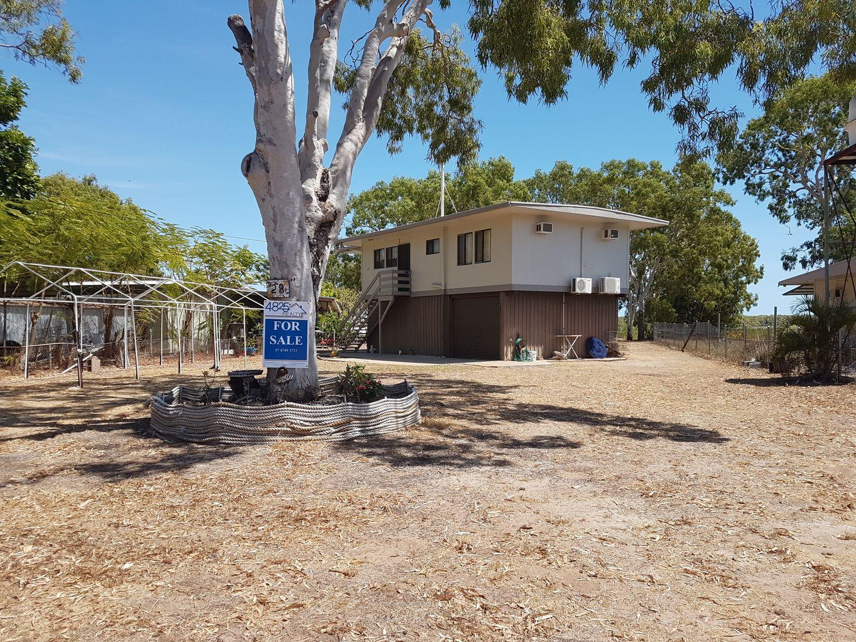 28 Riverview Drive, Karumba QLD 4891, Image 0