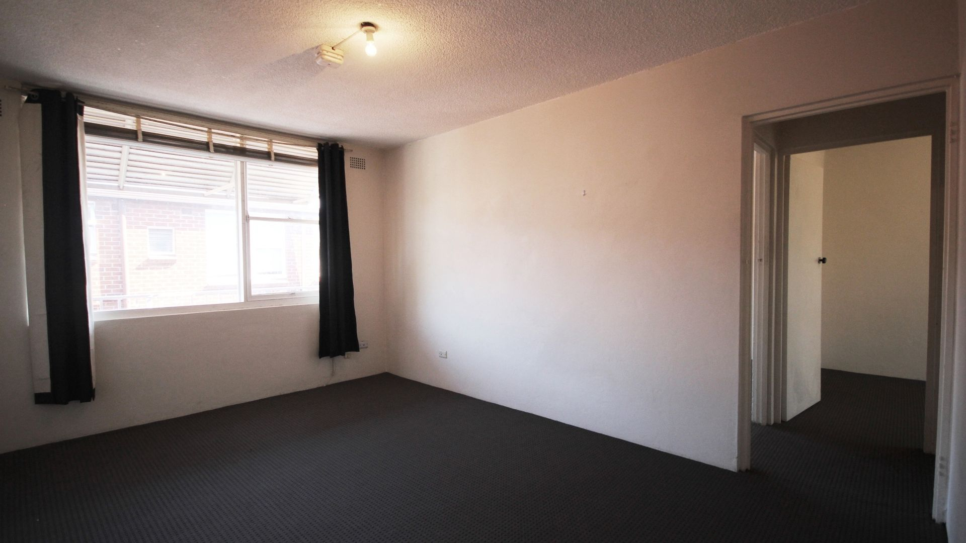 31/151B Smith Street, Summer Hill NSW 2130, Image 1