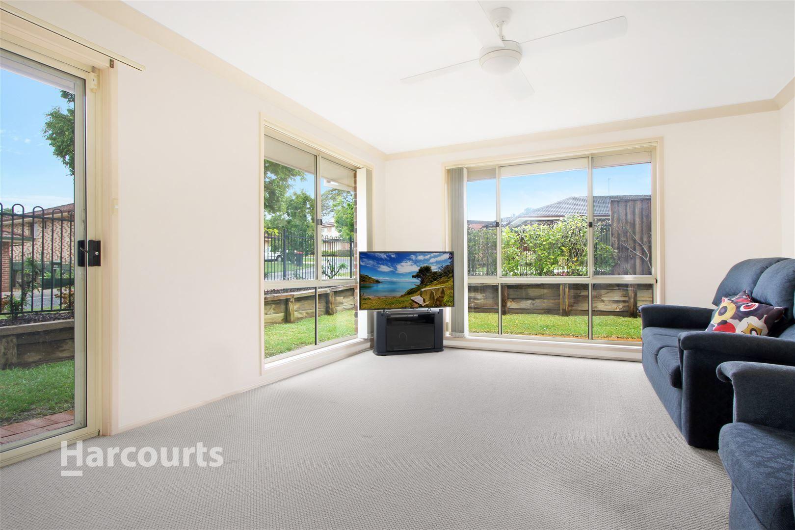 30 Stanthorpe Drive, Kanahooka NSW 2530, Image 1