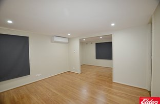 Picture of 7 Falkiner Way, Airds NSW 2560
