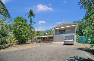 Picture of 5027 Captain Cook Highway, Oak Beach QLD 4877